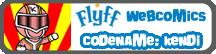flyff comics