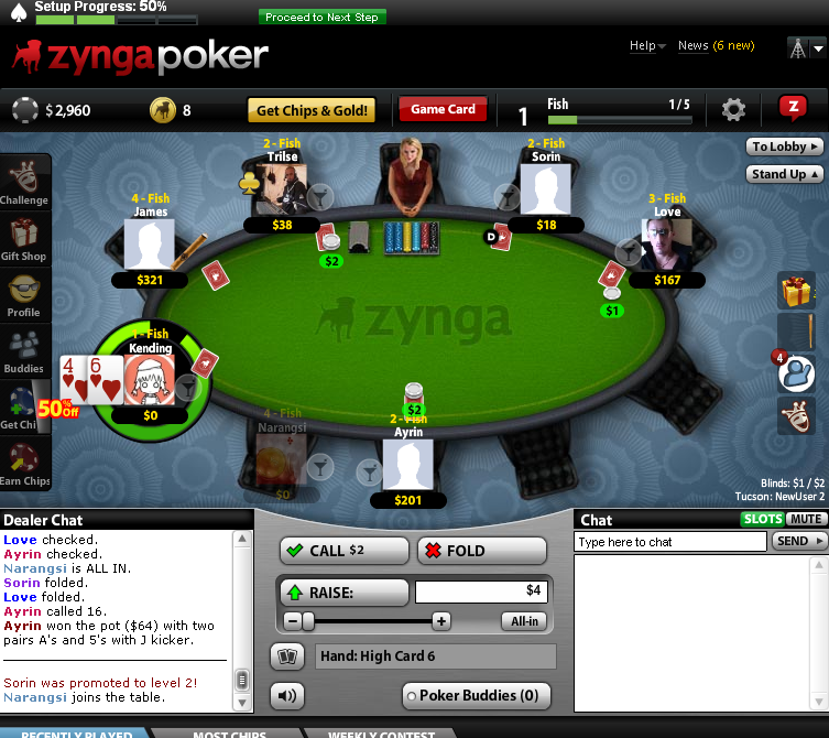 Free Poker Casino Game Online, Play Casino Games For Free, Poker Free Online Game